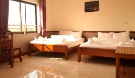 Borey Rattanak Hotel 06