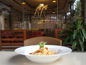 siem reap-cambodia-angkor wat-cafe-maiyas-cafe-food-coffee-fresh food-hotel-restaurant-khmer-food-local cuisine-tours-adventure-bayon-cooking class-temples